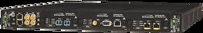Microsemi - TimeProvider 5000.png