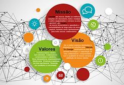 Missão visão valores.png