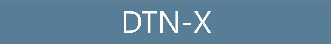 DTN-X Infinera