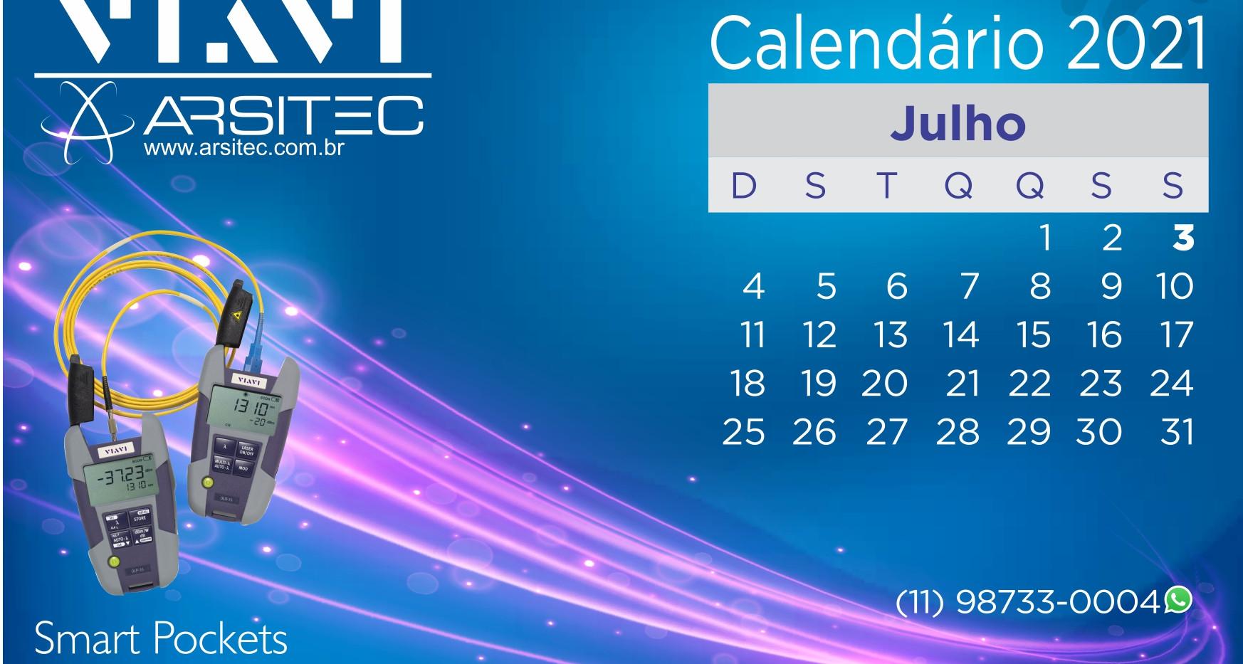 7 Julho 21.jpg