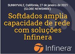 News Infinera.jpg