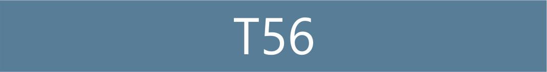 T56 - Máquina de Fusão - Sumitomo