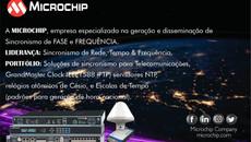 4 - Microchips.jpg