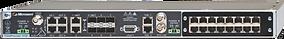 Microsemi - TimeProvider 4100.png