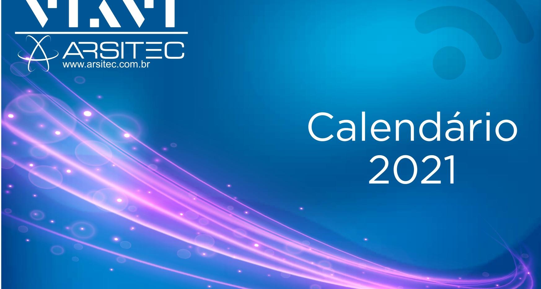 Capa calendário Arsitec 2021.jpg