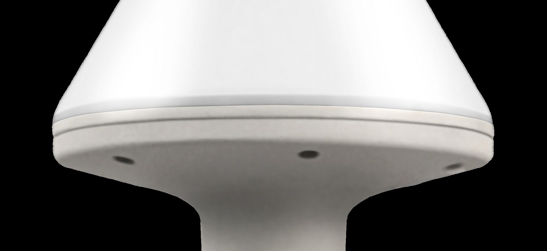 IGM1100 Outdoor - Microchip