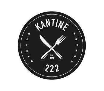 Kantine222_Logo_schwarz.jpg