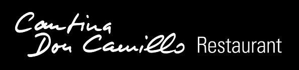 DonCamillo_Logo_negativ.jpeg