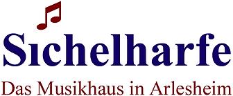 Sichelharfe Logo RGB.tif