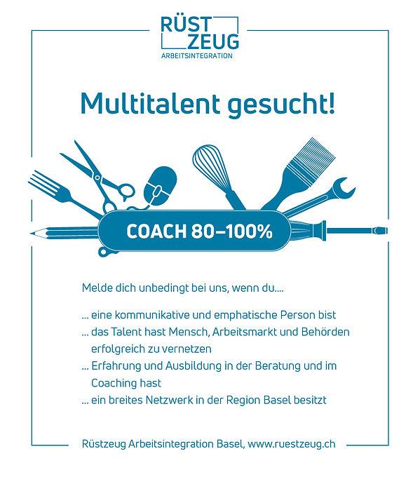 Inserat_Coach.jpg