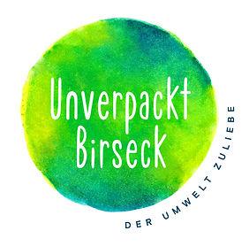 Unverpackt Logo.jpg