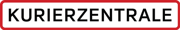 KurierZentral_Logo_Horiz_FILL_Web.png
