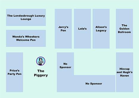 The Piggery Plan.jpg