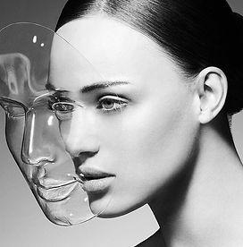 Эстетическая косметология для начинающих