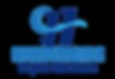 HarborsideCopier-logo.png