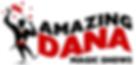 Amazing Dana Logo B_R.png