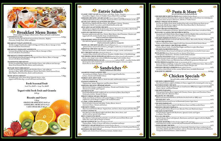 Le Chateau Catering & Events menu 2.jpg