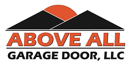 Merveilleux Minnesota Garage Door Install | Repair | Service