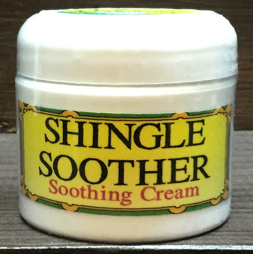 Shingle Soother
