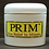 Thumbnail: Prim®: Pain Relief in Minutes