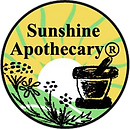 Sunshine Apothecary Logo Final_v.png