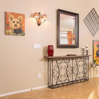 Arizona Painting Company
