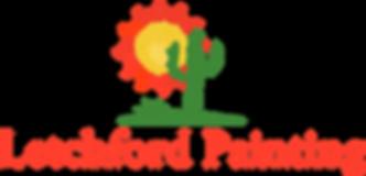 Letchford Painting Arizona