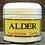 Thumbnail: Alder Antibiotic Cream