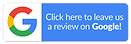 click-to-leave-review-copy.png