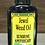 Thumbnail: Jewel Weed Oil