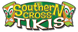 southern-cross-tiki-huts.png