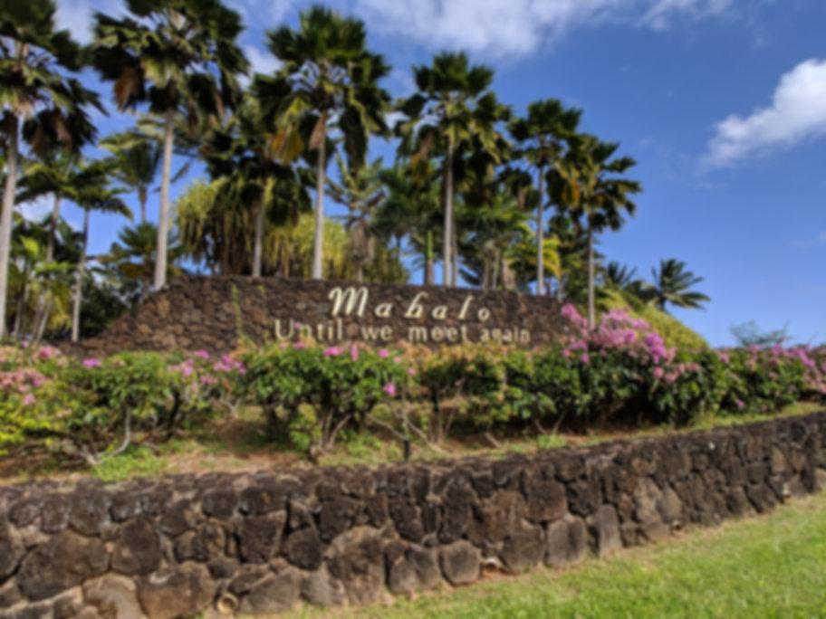 Kauai Airport sign.jpg