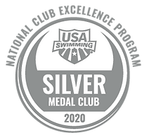 SilverMedal20.png