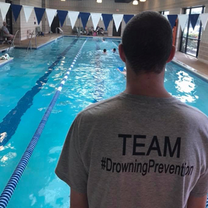 3 Tips To Prevent Drownings In 2018