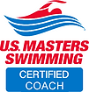 USMS-Certified-Coach.png