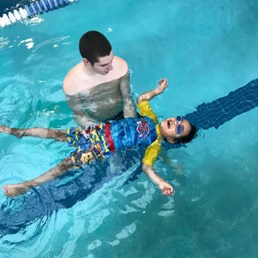3 Videos Every Parent Should Watch On Drowning