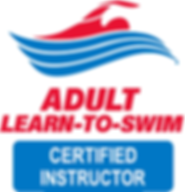 Sigma Swim Fort Worth Adult Swim Lessons Certified Instructor