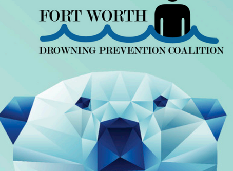 City of Fort Worth - Arctic Dip and Lifeguarding