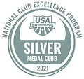 USA Silver 2021.jpg