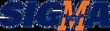 Sigma_Swim_Logo