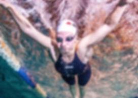 swimteam.jpg