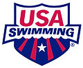 usaswimming_edited.jpg