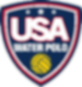 united-states-usa-water-polo-sport-png-f