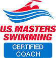 USMS-Certified-Coach-Clear.png