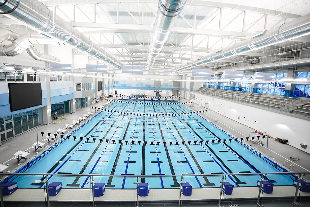 Families living in cities in and near Denton County (Justin, Rhome, Northlake, Argyle, Roanoke, Denton, Trophy Club, Westlake, Haslet, Keller, and North Fort Worth) need to look no further for a swim stroke school or youth swim team.
