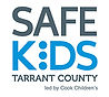 Sigma Swimming is proud to partner with Safe Kids to promote water safety and prevent drownings