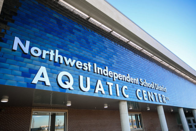 Thanks to the residents and leadership of Northwest Independent School District, Sigma Swimming Metroplex Aquatics will be able to offer Levels 3-8 of our unmatched stroke school as well as our USA Swimming nationally ranked competitive swim team.