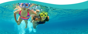 The Burleson Drowning Prevention Coalition has provided approximately 600 children with free swim lessons in 2018. Each $25 donation helps provide children with the skill and confidence that may prevent a drowning.