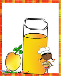 etiquette-recette_jus de maracudja_madine.jpg