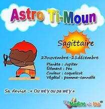 fiche_sagittaire_madine_ina.jpg